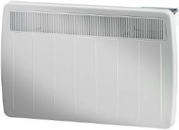 DIMPLEX 351490 PLX2000 Wandkonvektoren