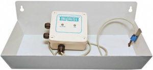 leckerkennungssystem-ls-2-auffangwanne-mit-sensor-fuer-parallelbetrieb-zum-brenner