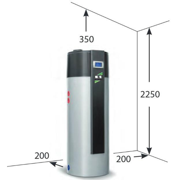 remko-brauchwasser-waermepumpe-mit-pv-kontakt-300-liter
