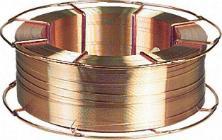 schutzgasschweissdraht-carbofil-1-10-mm-g3si-1-rolle-k300-15-kg