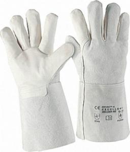 schweisserhandschuhe-paar-350-mm-lang