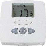 WATTS Elektronischer Funkthermostat Typ WFHT-20433 (868 Mhz)