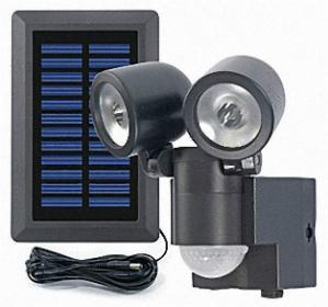 aussenleuchte-solar-led-mit-bewegungsmelder-360-grad-duo-lpl-farbe-schwarz