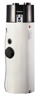 dimplex-358230-bwp20a-warmwasser-waermepumpe-200-liter