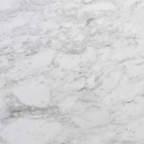dimplex-natursteinheizung-zur-horizontalen-oder-vertikalen-wandmontage-natursteinplatte-350-w-varios