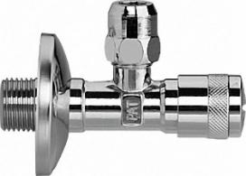 eck-ventil-mit-filter-dn-15-x-dn-10