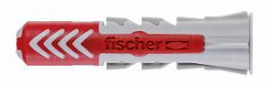 fischer-duopower-duebel-50-stueck
