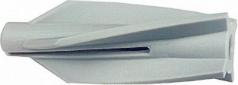 fischer-gasbetonduebel-gb-25-stueck