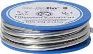fittinglot-nr-3-din-en-29453-spule-100-g-draht-27-mm