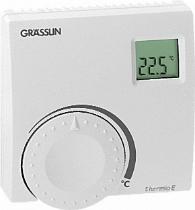graesslin-raumthermostat-thermio-e-24v-50-60hz