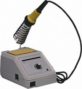 loetstation-sic-520-rohs-mit-elektronischer-temperaturregelung