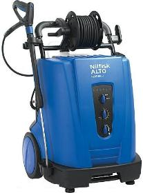 nilfisk-hochdruckreiniger-alto-neptune-2-26x-special
