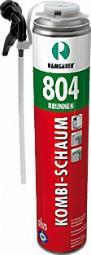 ramsauer-brunnen-montageschaum-804-kv