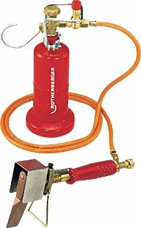 universal-weichloetbrenner-multi-300-garnitur-a-ohne-propanregler