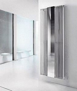 wohnraumheizkoerper-florian-plus-inklusive-spiegel-weiss-ral-9016-2000x720-mm
