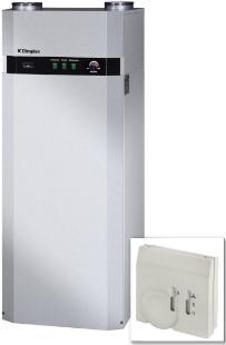 dimplex-352220-lwp300w-lueftungsgeraet-mit-warmwasser-waermepumpe