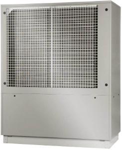 dimplex-358550-la-25tu-hocheffizienz-luft-wasser-waermepumpe-mit-zwei-leistungsstufen