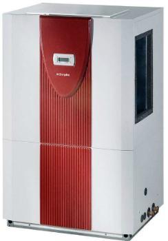 dimplex-364060-li9tu-hocheffizienz-luft-wasser-waermepumpe