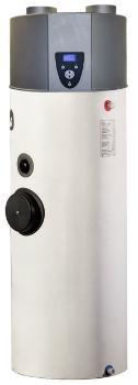 dimplex-366640-lwp200e-lueftungsgeraet-mit-warmwasser-waermepumpe