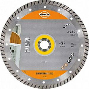 diamant-trennscheibe-durchmesser-230-mm-bohrung-22-2-mm-universal-turbo