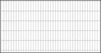 doppelstabmattenzaun-feuerverzinkt-maschenweite-50x200-mm