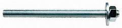 fischer-gewindestange-fis-a-m-12x140-mm-10-stueck