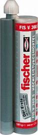 fischer-injektionsmoertel-fis-v-360-s-zur-spreizfreien-verankerung-inklusive-zwei-statikmischer