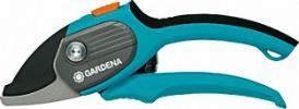 gardena-gartenschere-comfort-maximal-20-mm