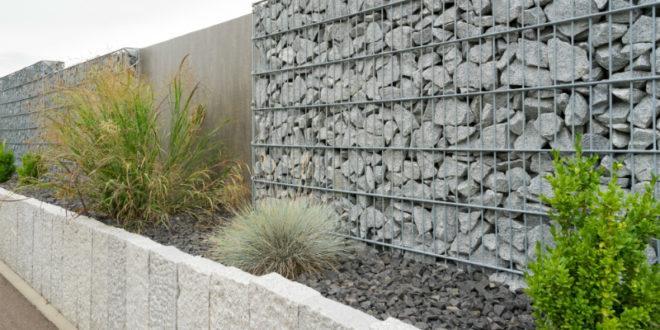 einzigartig gartenz une aus metall schema terrasse. Black Bedroom Furniture Sets. Home Design Ideas