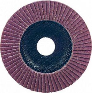 lamellenschleifteller-inox-spezial-koernung-kk-80-125-mm-baumwollgewebe