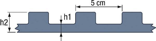 noppenplatte-eps-11-mm-wlg-035-vpe-20-m-1000x1000-mm