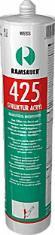 ramsauer-struktur-acryl-425-weiss-zum-fuellen-von-rissen-und-ausbessern-von-beschaedigungen-310-ml
