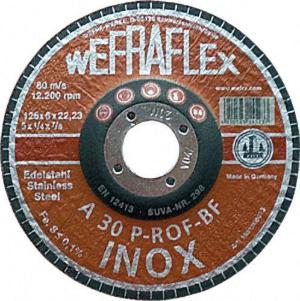 schruppscheibe-inox-fuer-edelstahl-178x6x22-mm