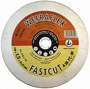 trennscheibe-fastcut-gerade-fuer-metall-178x15x22-mm