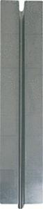trockenbau-waermeleitbleche-375-m-aus-verzinktem-stahlblech-fuer-rohr-14-mm