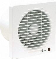 wand-ventilator-typ-hef-150-einbau-in-rohre-und-schaechte-nw150