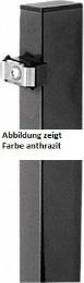 zaunpfosten-fuer-doppelstabmatten-feuerverzinkt-pfostenstaerke-60x40x2-mm