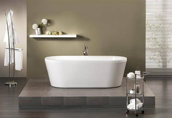 badewanne-flora-freistehend-sanitaer-acryl-doppelwandig