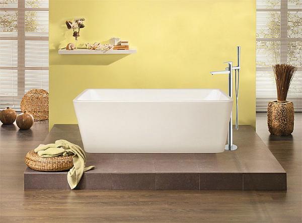 badewanne-ocean-freistehend-sanitaer-acryl-doppelwandig