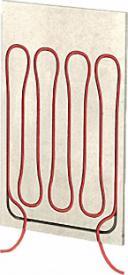 wandheizungsmodul-trockenbau-inklusive-polybutenrohr-100x62-cm