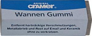 wannen-gummi-reinigungsstift-fuer-email