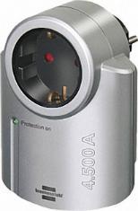 Überspannungs-Schutzadapter SP 230 V