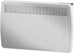 DIMPLEX 351470 PLX1000 Wandkonvektoren PLX-Serie 1,0 kW