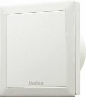 HELIOS MiniVent Minilüfter für universellen Einsatz in Bad Dusche WC