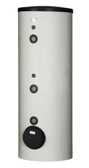 DIMPLEX 339210 PSW500 UNIVERSAL-PUFFERSPEICHER 500L