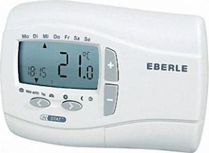 Heizkörperthermostat INSTAT plus 3r von EBERLE