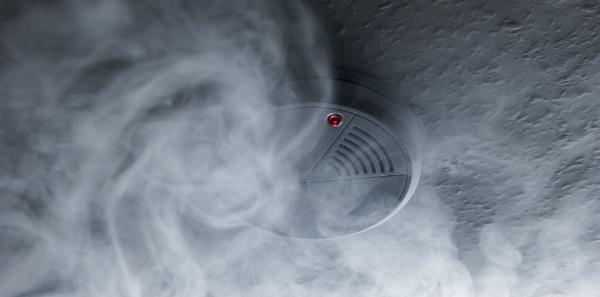 Rauchmelderpflicht