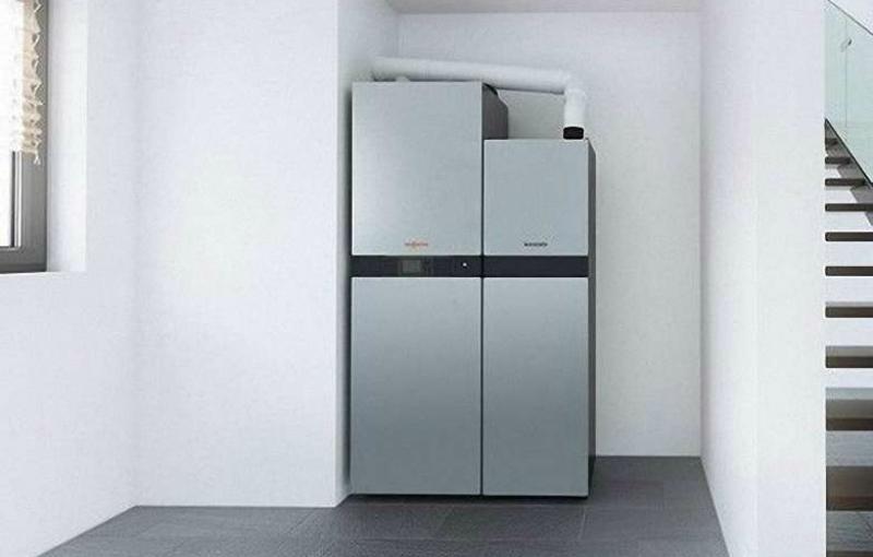 viessmann vitovalor 300 p meinhausshop magazin. Black Bedroom Furniture Sets. Home Design Ideas