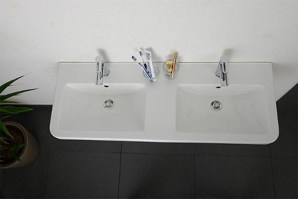 waschbecken in der richtigen h he montieren meinhausshop magazin. Black Bedroom Furniture Sets. Home Design Ideas