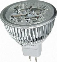 LED-LEUCHTMITTEL MR16